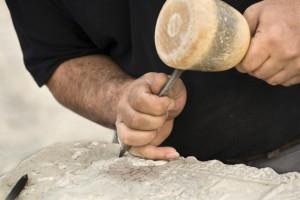 stenhuggare utbildning 2